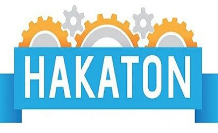 hakaton-logo