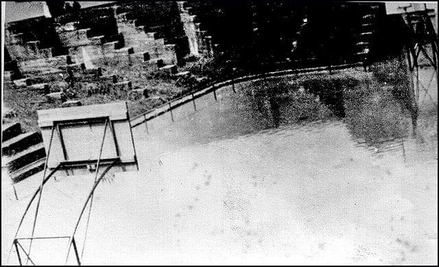 hala-poplavljena