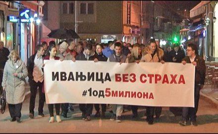 ivanjica-protest-2