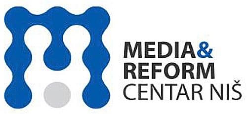 medija-centar-niš