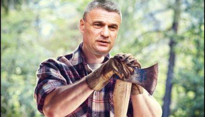 milun-drvoseča-3