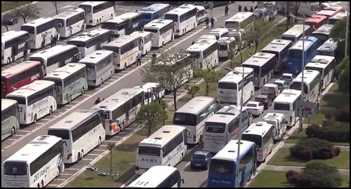 miting-autobusi-1
