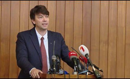 nikola.narodna-stranka