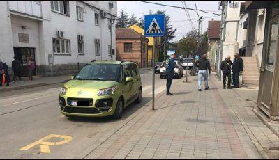 parkiranje-2