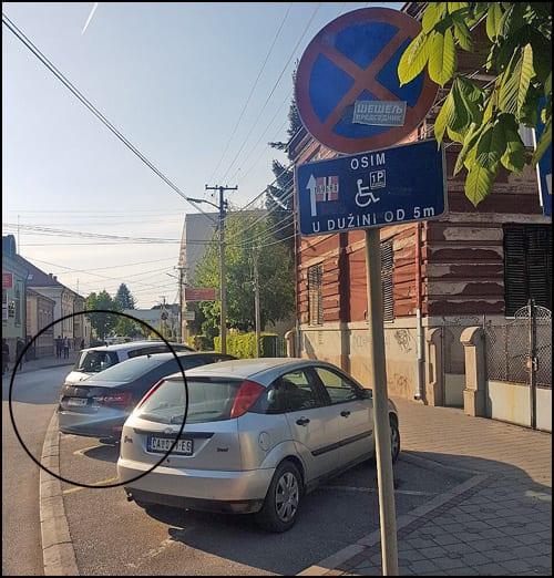 parkiranje-Fotka-1-Milun
