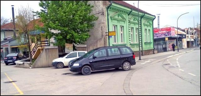 parkiranje-Fotka-3-kod-sud