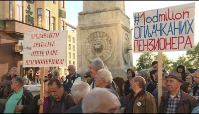 penzioneri-protest-1-od-5-miliona