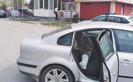 policija-2a