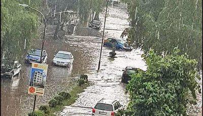 poplava-ul-sv-sava-2