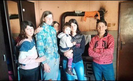 porodica-nato