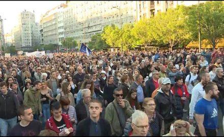 protest-1-od-5-miliona
