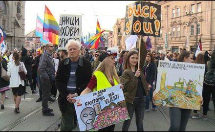 protest-sava-mala