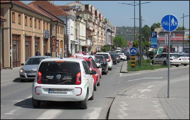 saobraćaj-3