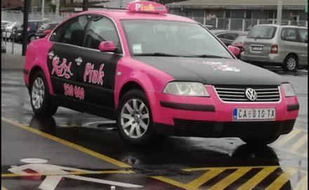 taxi-invalid-x