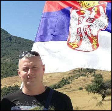 Ivan-Veković