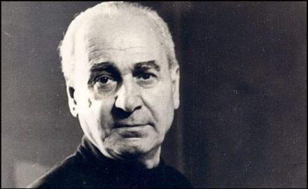 Milan-Konjovic-slikar