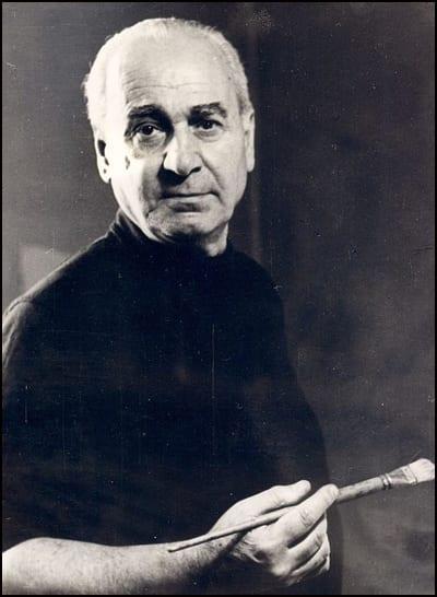 Milan-Konjovic