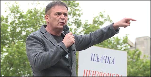 protest-lečić
