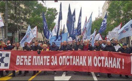 sindikati-protest-1