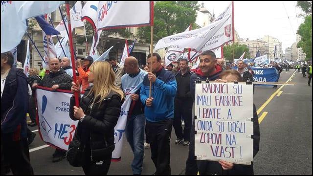 sindikati-protest-2