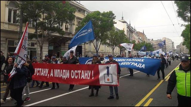 sindikati-protest-3