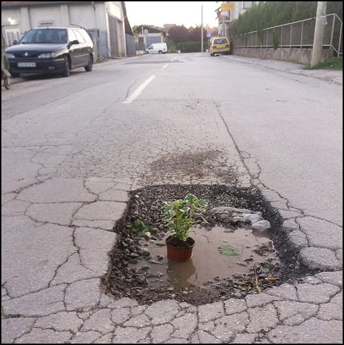 ulica-rupa-3