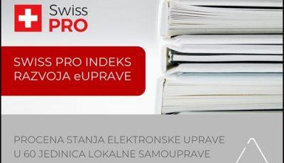 Swiss-PRO-Indeks-Razvoja-eUprave-u-Srbiji