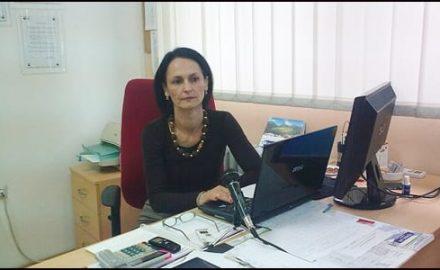 ana-dr-mišović