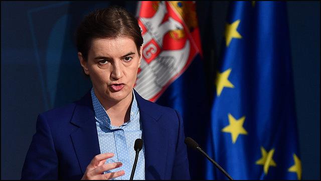 Premijerka-Ana-Brnabić--Put-ka-dramatičnom-smanjivanju-nezaposlenosti-mladih--Foto-Srđan-Ilić-Insajder