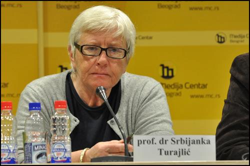 Srbijanka-Turajlić-Kod-mladih-je-stvoren-osećaj-da-njihova-zemlja-umesto-građanima-pripada-vlastima,