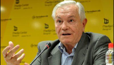 Ratko-Božović-Oni-koji-su-otišli-iz-Srbije-neće-se-vratiti-ovde-dok-ne-dođe-do-suštinskih,-strukturalnih-promena-u-društvu