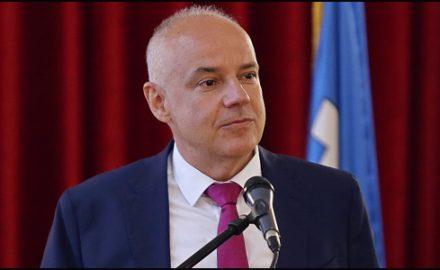 Zoran-Radojičić-foto-beograd