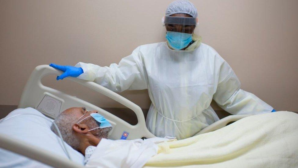 pacijent