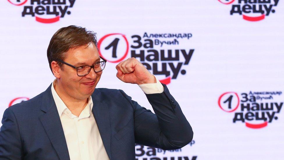 Beograd, 21. jun 2020.