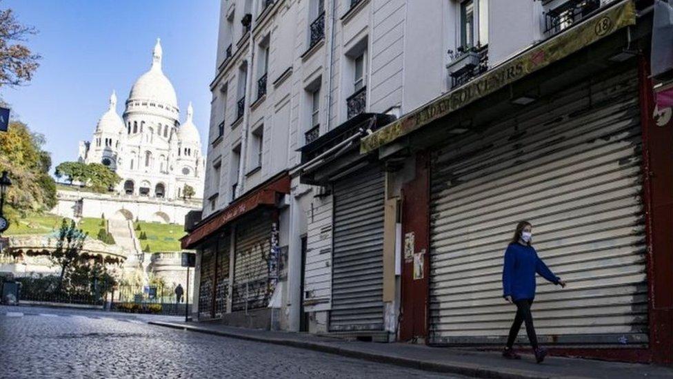 Francuska policijski čas